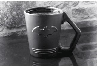 Batman 3D Becher