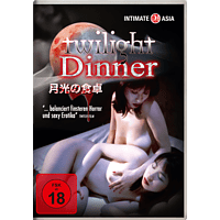 Twilight Dinner [DVD]