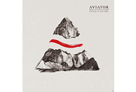 The Aviator - Head In The Clouds, Hands In The Dirt [Vinyl]