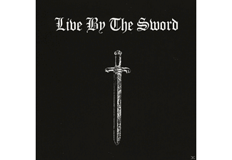 Live By The Sword - Live By The Sword - (Vinyl)