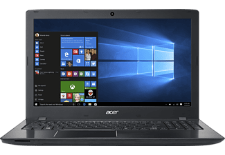 ACER PC portable Aspire E5-575G-385W Intel Core i3-6006U (NX.GDTEH.007)