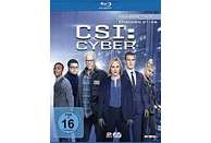 CSI: Cyber - Staffel 2.1 [Blu-ray]