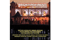 VARIOUS - Brightons Finest [Vinyl]