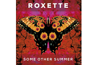 Roxette - Some Other Summer [Maxi Single CD]