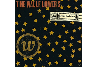 The Wallflowers - Bringing Down The Horse - (Vinyl)
