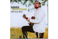 Roger Whittaker - Mammy Blue [CD]
