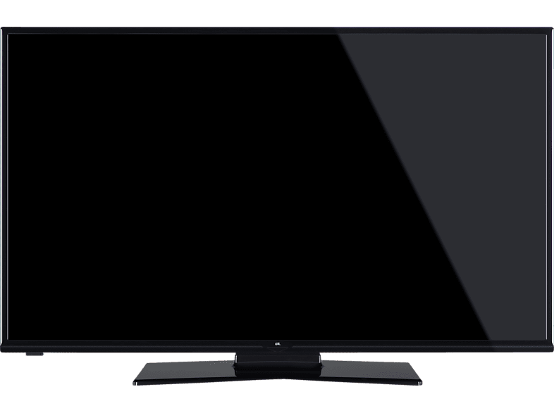 OK. ODL 40555-B SAT LED TV (Flat, Full-HD) | 04049011129931