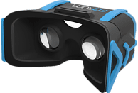 FIBRUM Pro Virtual Reality Brille