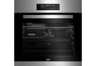 BEKO Multifunctionele oven A (BIE22400XP)