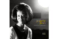 Jeanette Jones - Dreams All Come True (Vinyl Edition) [Vinyl]