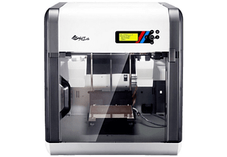 XYZ 3D-printer da Vinci 2.0A Dual Color (3F20AXEU00D)