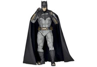 Batman vs Superman 1/4 Scale Actionfigur Batman