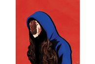 Gazelle Twin - Fleshed Out [Vinyl]