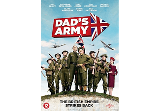 Dad's Army | DVD