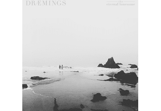 Dræmings - The Eternal Lonesome - (CD)