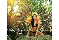 Be Ignacio - Tropical Soul [CD]