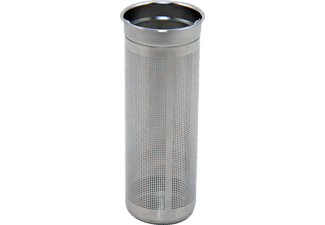 SIGG 8549.7 Hot & Cold, Teefilter