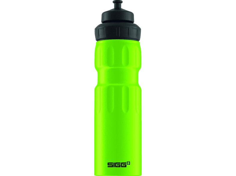 SIGG 8439.4 Wmb Sports Green Touch  Trinkflasche