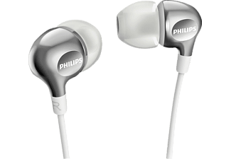 PHILIPS SHE3700 Wit