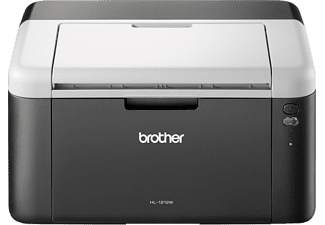 BROTHER Laserprinter (HL-1212W)