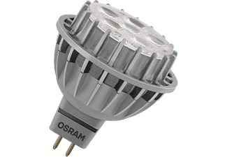 OSRAM LED spot 50 GU5.3 MR16 620LM 8W hideg