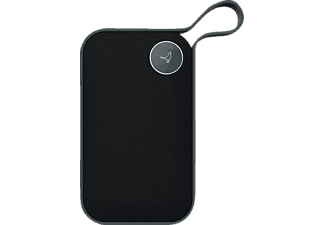 LIBRATONE ONE Style, Bluetooth Lautsprecher, Graphite