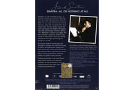Frank Sinatra - All Or Nothing At All [DVD]