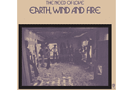 Earth, Wind & Fire - The Need Of Love [Vinyl]