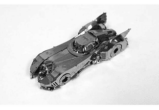 Batman 3D Model Kit Batmobil 1989