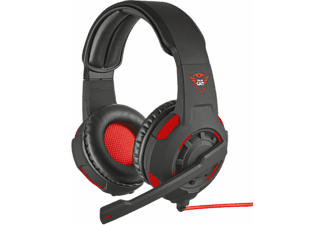 TRUST Casque gamer GHS-304 (21188)