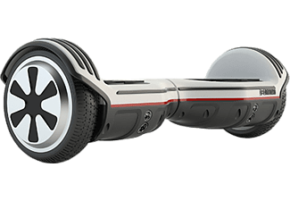 OXBOARD Hoverboard (OXB100)