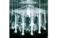 Lord Of The Lost - Empyrian (Deluxe Edition) [CD]