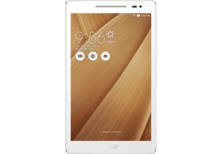 ASUS Tablette ZenPad 8.0 16 GB Rose Gold (Z380M-6L019A)
