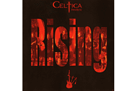 Celtica-pipes Rock! - Rising [CD]