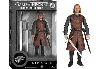 Game of Thrones Legacy Collection Ned Stark