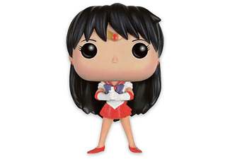 Sailor Moon Pop! Vinyl Figur Sailor Mars
