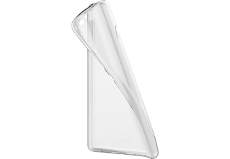 BEHELLO Soft cover Thingel P9 Lite Transparent (BEHGEC00076)