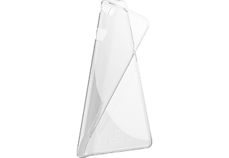 BEHELLO Soft cover Thingel P9 Transparent (BEHGEC00075)