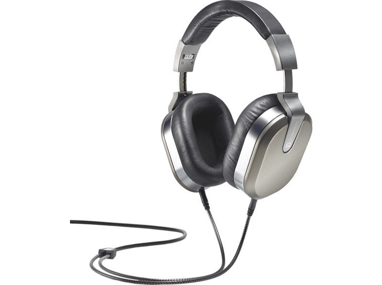 ULTRASONE Edition 5 unlimited, Over-ear Kopfhörer,