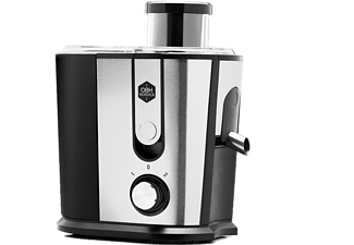 OBH NORDICA 1288326 Juice Extractor Fresh Inox