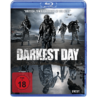Darkest Day [Blu-ray]