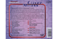 VARIOUS - Generation Fernseh-Kult Oliver Maass [CD]