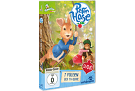 Peter Hase 10 [DVD]