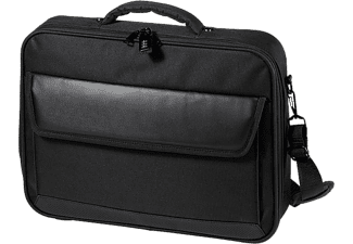 VIVANCO Avanced Notebook Case  15.6 - Svart