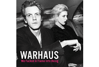Warhaus - We Fucked A Flame Into Being [CD]
