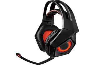 ASUS Strix Wireless gamer headset (90YH00S1-B3UA00)