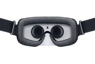 SAMSUNG Gear VR Lite Virtual Reality Brille