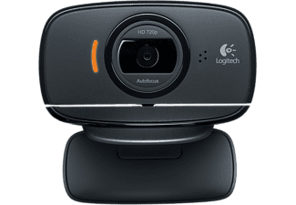 LOGITECH Webcam HD C525 (960-001064)