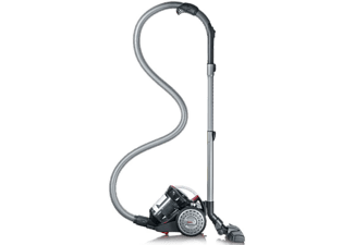 SEVERIN Aspirateur A (MY 7101)