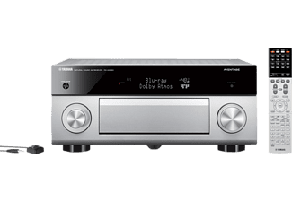 yamaha rx a3060 av receiver titan online kaufen saturn. Black Bedroom Furniture Sets. Home Design Ideas